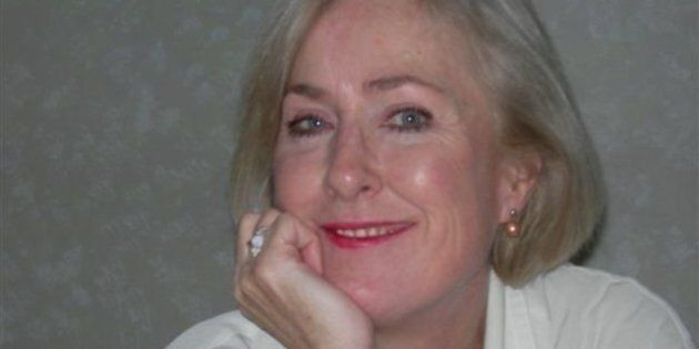 Sue MacDonell, Conservative Riding Association Director, Booted After 'Inappropriate' Facebook