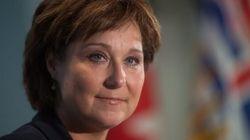 B.C. Pledges $1 Million To Help Settle Syrian