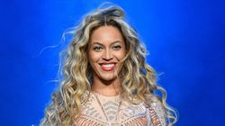 Beyoncé Makes A Whopping 8 Outfit Changes During Made In America