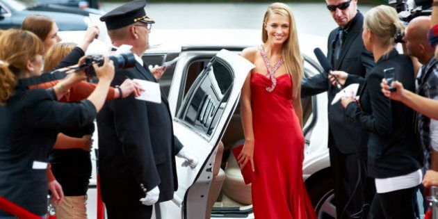 Five Tips for Getting TIFF-Ready