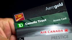 Canadians Unhappy With Their Loyalty Programs: