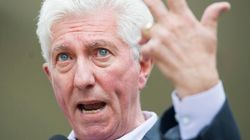 Duceppe Open To 'ABC'