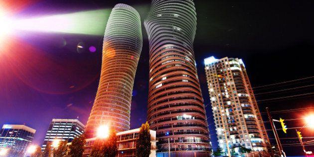 architectural design;