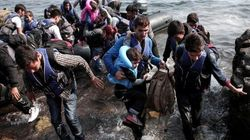 We Are All Responsible for the Safe Passage of Syrian