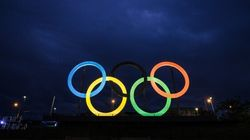 2024 Olympic Bid Process Suffers From a Lack of