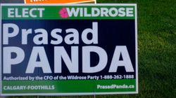 Wildrose Wins 1st Byelection Since Alberta NDP Took