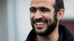 Omar Khadr Wants Bail Eased So He Can Fly To Toronto To Visit