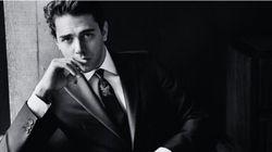 Canadian Filmmaker Is New Face Of Louis Vuitton