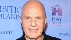 The Lessons Dr. Wayne Dyer Taught Me Will Live