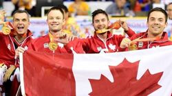 Parapan Am Games Medal Stolen From Athlete's