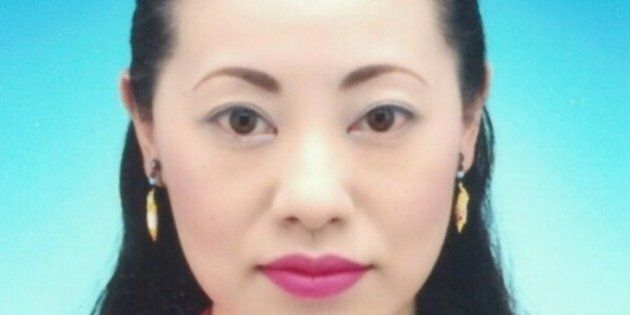 Atsumi Yoshikubo Case: Missing Japanese Woman's Personal Items Found In
