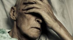 Conservatives' Take on Assisted Dying Plays Politics With Peoples'