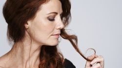 Problems Every Girl With Long, Thick Hair Knows All Too