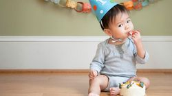 Rudest Things Parents Have Done At Kids' Birthday