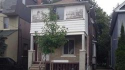 Look: 'Not Liveable' Toronto House Goes For $1 Million, Way Over