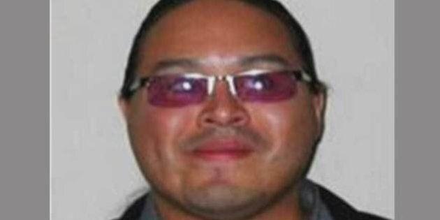Frank Skani, Violent Sex Offender, Released Without Warning In