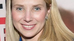 The Internet Has A Lot To Say About Marissa Mayer's Pregnancy And Mat Leave