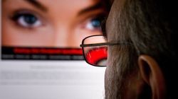 Ashley Madison Says It's Growing, Denies 'Fake Women'