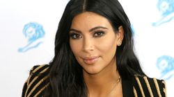 Why Kim Kardashian-West Might Have Her Uterus