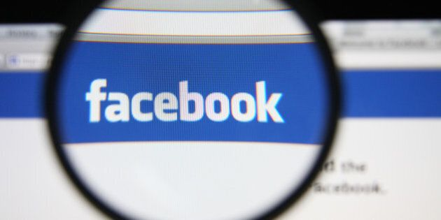 10 Facebook Tips Everyone Should