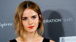 Emma Watson's Ladylike Look Tops Our Best Dressed List This