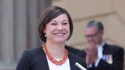 Did Alberta Gov't Try To Blow Off Oilsands Visit With U.S.