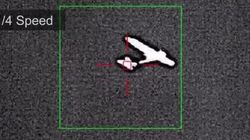 Drone-Killing Laser Can Be Assembled In