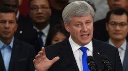Don't Blame Ottawa If Keystone XL Pipeline Fails: