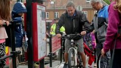 This Bike Lift Might Be Coming To North