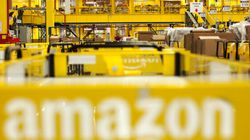 Is the Workplace Culture at Amazon Progressive or