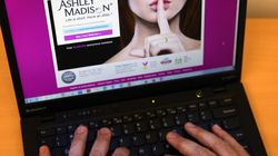 Practically No Women Were Ever Active On Ashley Madison: