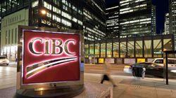CIBC's Profit
