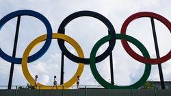 Toronto's 2024 Olympic Bid Process Suffers from a 'Democracy