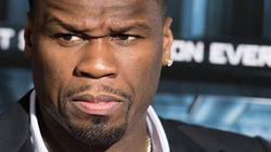 Please Buy 50 Cent's House