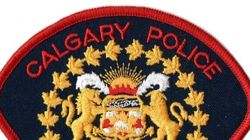 Calgary Boy's Death Deemed
