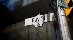 TSX Closes Stronger, But No Guarantee Volatility Is