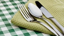 5 Essentials for Eating Out Safely With Food