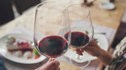 7 Ways Wine Benefits Your