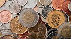 Canada Grew Richer, More Equal In 2014: