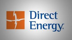 Direct Energy Blames Billing Errors On Software, New