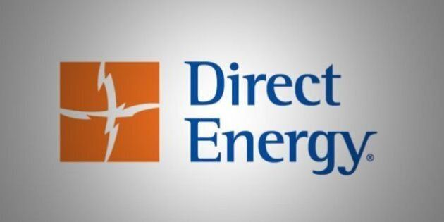 Direct Energy Billing Errors Blamed On New Software,