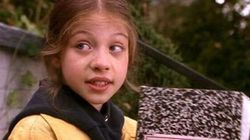 What The 'Harriet The Spy' Cast Is Doing