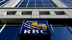 Fee Hikes Help RBC To Record-High Canadian