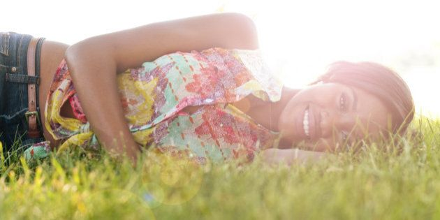 5 Ways to Make Summer Last All Year