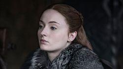 Sansa no es una víctima: El estereotipo de la superviviente y otros miedos