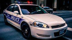 Bad Optics: Ottawa Chief Warns Cops Supporting Officer Facing
