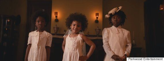 Beyonce's 'Lemonade' Features Powerful And Inspiring Women In