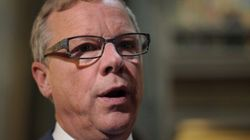 Move To Saskatchewan, Brad Wall Tells Calgary Oil