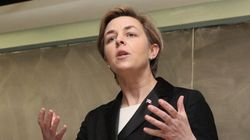 Leitch Campaign Says She Rejects Anti-Muslim Group Promoting