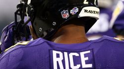 You Should Hate Ray Rice's Crime More Than You Love